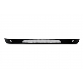 SPOILER FRONTAL VW GOLF 5 03-08