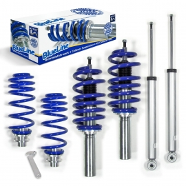 COILOVERS AUDI A5 07-2011