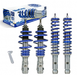 COILOVERS JOM VW POLO 6N2