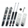 COILOVERS NJT EXTREME SEAT LEON 1M