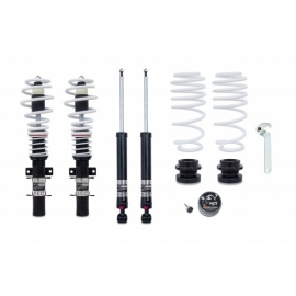 COILOVERS NJT EXTREME SEAT IBIZA 6L