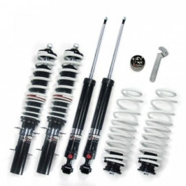 COILOVERS NJT EXTREME SEAT IBIZA 6J