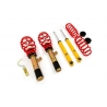 COILOVERS MTS TECHNIK SEAT LEON 1P