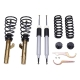 COILOVERS DTS VW GOLF 3