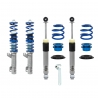 COILOVERS JOM VW GOLF 4 4X4