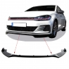 SPOILER FRONTAL VW GOLF 7 GTI