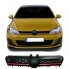 GRELHA VW GOLF 7 LOOK GTI